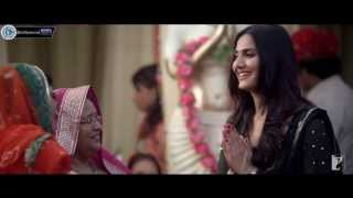 Ek chidiya anek chidiya | video song | Shuddh Desi Romance 2013 | 720p HD Video song