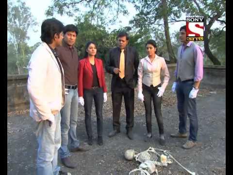 CID Kolkata Bureau (Bengali) : Maatrireen - Episode 16 thumbnail