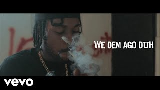Jahvillani - Weh Dem Ago Duh (Official Video)