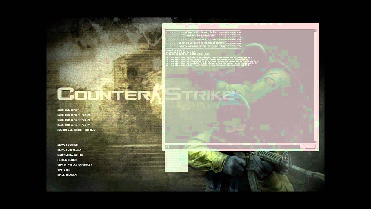 kostenlos counter strike