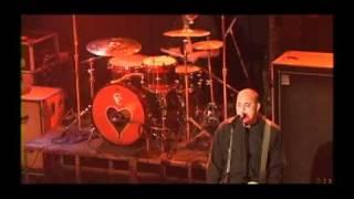 Watch Alkaline Trio Halloween video