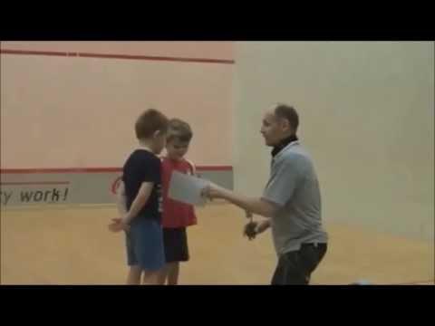 Физическая культура для детей дошкольного возраста 4-5-6-  лет