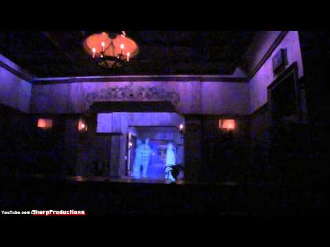 tower-of-terror-on-ride-disneys-hollywood-studios-walt-disney-world-orlando.html
