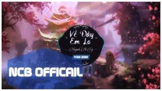 Top 10 Bài Hát Remix Hay Nhất - Ex' Hate Me, Mượn Rượu Tỏ Tình, Một Đêm Say, Hồng Nhan