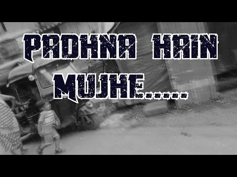 Yes Bank Short Film Competition - Padhna Hain Mujhe
