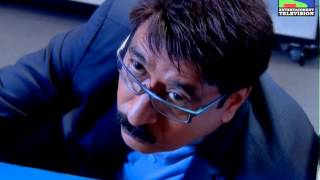 Kati Ungli Ka Rahasya - Episode 954 - 18th May 2013