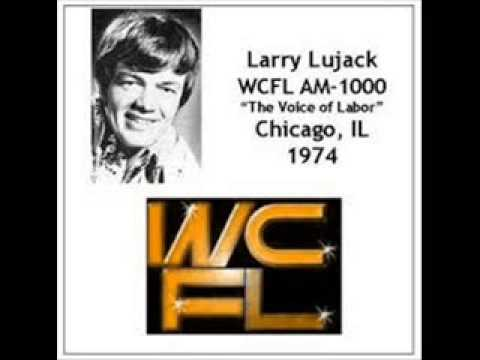 top10 Jan.19, 1974  WCFL Chicago Radio