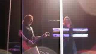 Lou Gramm Band - Ready Or Not  9 / 5 / 08