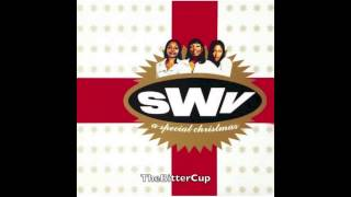 Watch Swv Silver Bells video