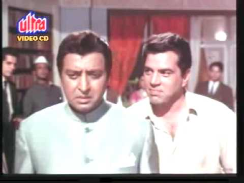 Naya Zamana (1971)Duniya O Duniya Tera Jawab Nahi!