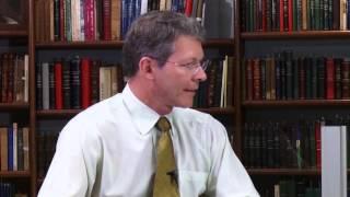 Mediunidade: Desafios e Possibilidades