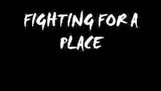 Watch Linkin Park Fear video