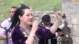 video clips tamazight RIF