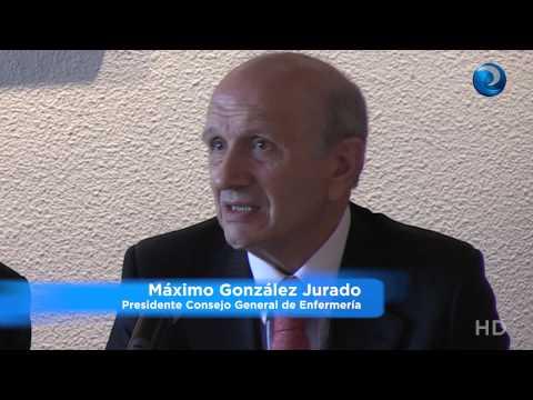 Madrid y Barcelona lideran el MRS – Máximo González Jurado