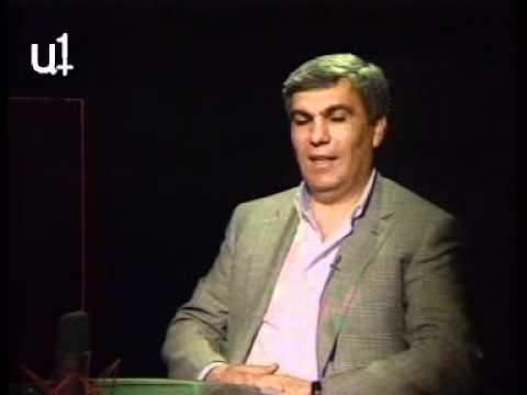 15.05 PS.Aram Sargsyan