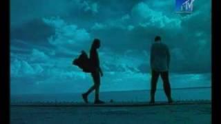 Оскар - Между мной и тобой