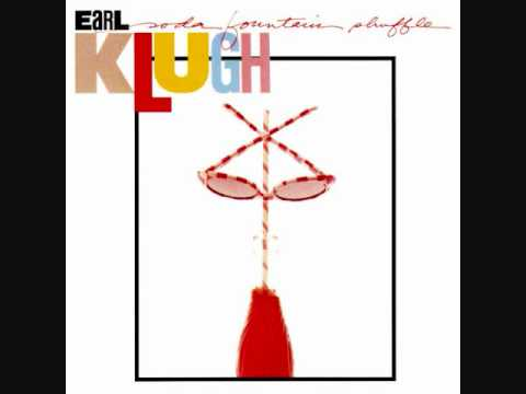 Earl Klugh - Moonlight Dancing