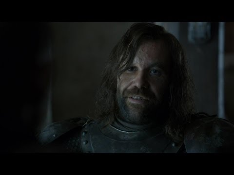 Game Of Thrones: Red Band Clip: Season 4: Episode 1: Contains Spoilers (hbo) video