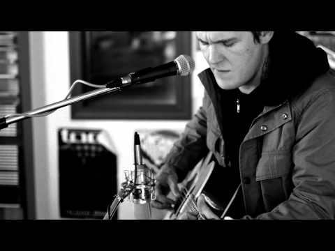 Desire - Brian Fallon (The Gaslight Anthem)