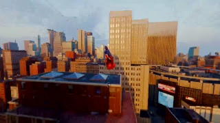 Let's do our Spidey work, live streaming Spider-Man