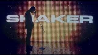 Shaker - Me Pe Kwan