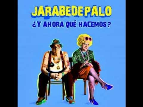 La Quiero A Morir  Con Alejandro Sanz - Jarabe De Palo video