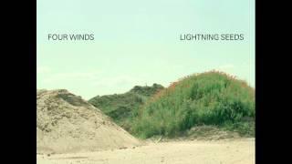 Watch Lightning Seeds I Still Feel The Same video