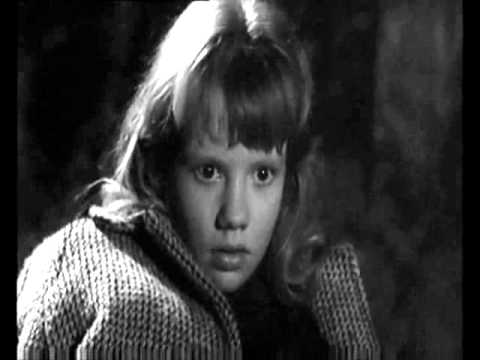 Whistle Down the Wind is listed (or ranked) 9 on the list The Best Hayley Mills Movies