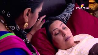 Madhubala - ??????? - 3rd March 2014 - Full Episode(HD)