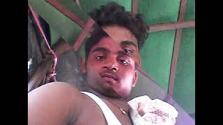 Bk Raja  pk