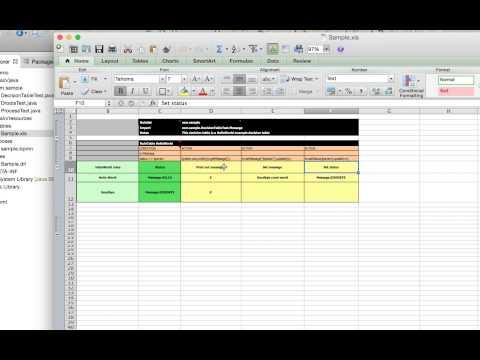 JBoss BPMS Ground Up Tutorial Part 3: Drools Project Development