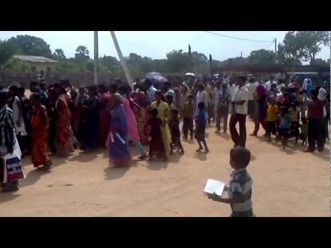 Tamil Girls To Sri Lankan Army.3gp video