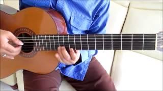download lagu Belajar Kunci Gitar Republik Sandiwara Cinta gratis