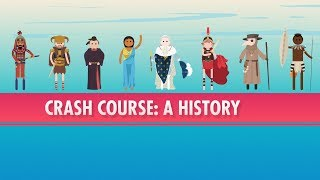A History of Crash Course