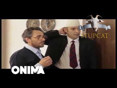 Amkademiku - Stupcat Amkademiku Episodi 11