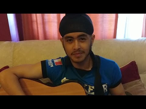 download lagu First Ever Live Session, Live Channa Mereya And Other gratis
