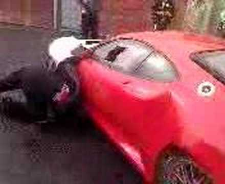 430 ferrari crash