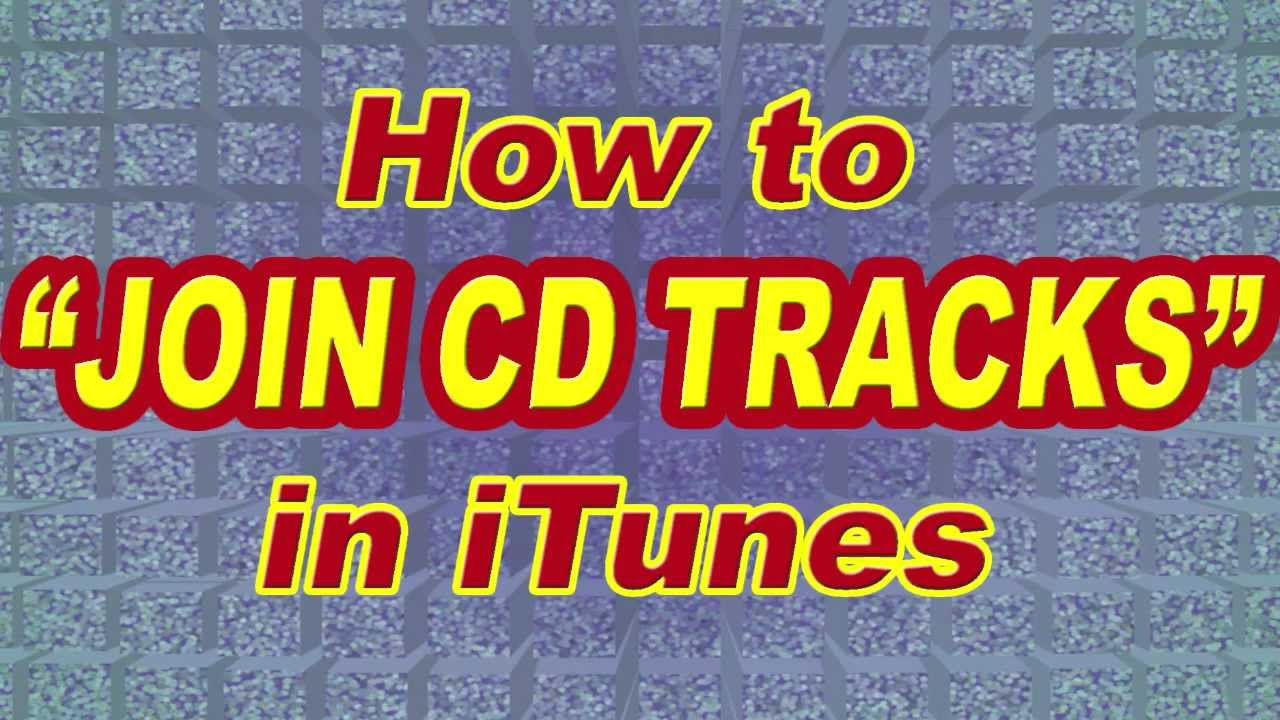 how to delete missing songs in itunes