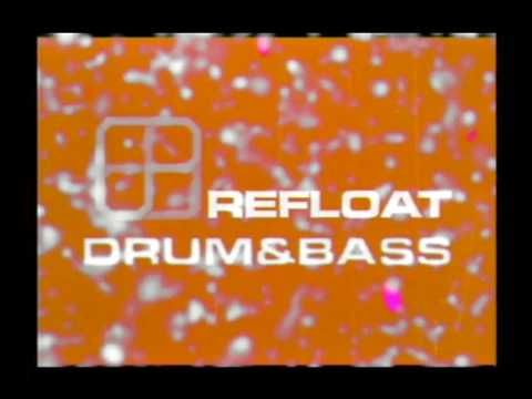 displaced pictures @ refloat session - justice - invasion mix.mp4