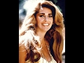 Edy Williams--Rare TV Interview, Beyond the Valley of the Dolls