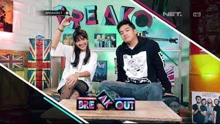 download lagu Breakout New Release gratis