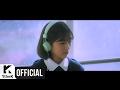 [MV] SOYOU(소유), BAEKHYUN(백현) _ Rain(비가와)