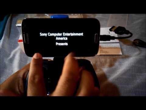 Configuración de emulador EPSXE Playstation 1 - Importec Virtual