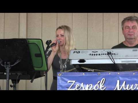 Gora Band (Zespol Muzyczny)  (2016) - #9