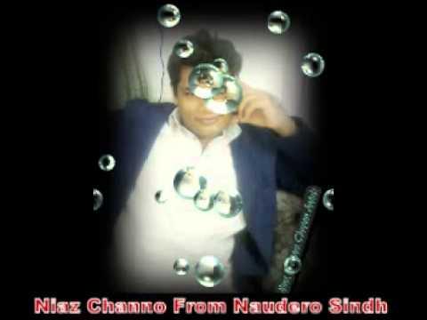 2013 New Song fasle gul hai saja hai maikhana
