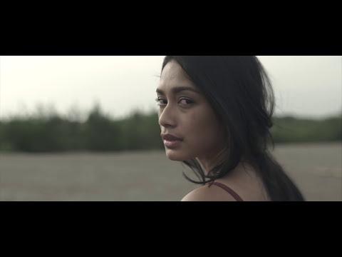 Kunto Aji - MERCUSUAR (Official Music Audio)