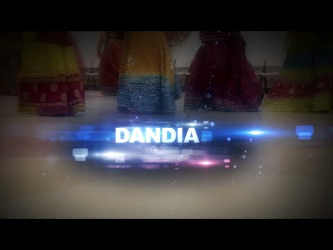 NDiGiLabs | Disco Dandia 2012 Video Intro - Charlotte NC