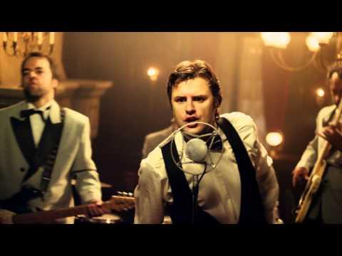 videos musicales - video de musica - musica Barón Rojo