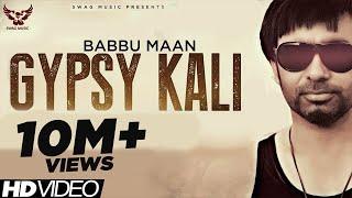 download lagu Babbu Maan - Gypsy Kali     gratis