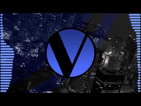 Jarvis - Can't Take This VIP [Dubstep]